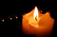 Grave lutto per Attilio Moretti