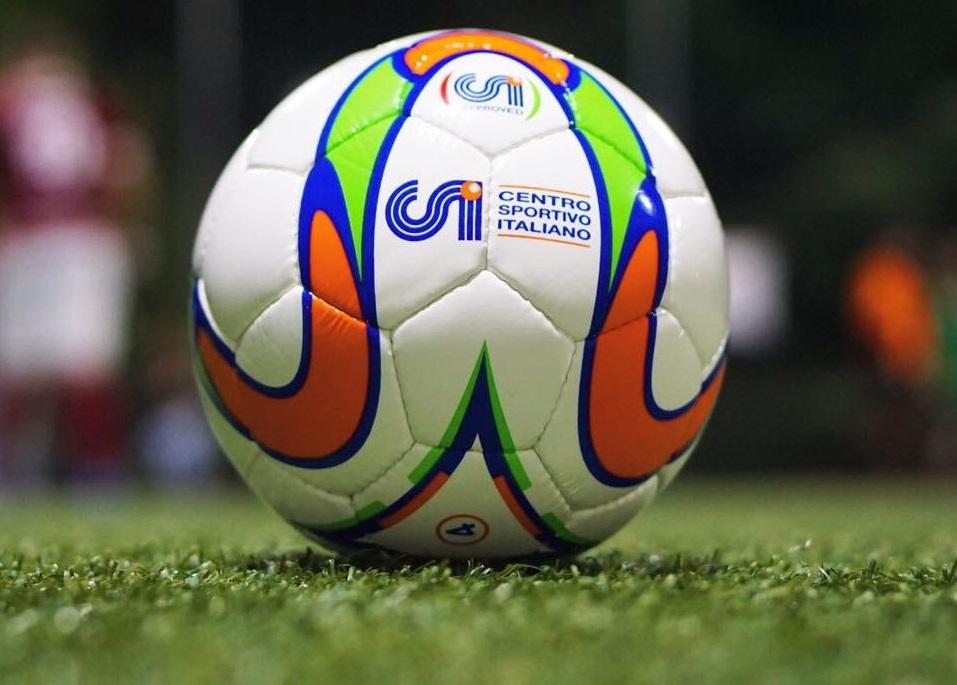 Incontro con le società di calcio