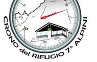 Clas_ Cronoscalata 7° Alpini_2021