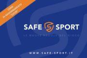 Operatore Sportivo Safe-Sport: corsi di aggiornamento Covid