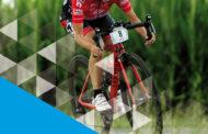 Campionato Nazionale di Ciclismo Crono e Strada – Aprilia e Lanuvio, 4-5 settembre 2021