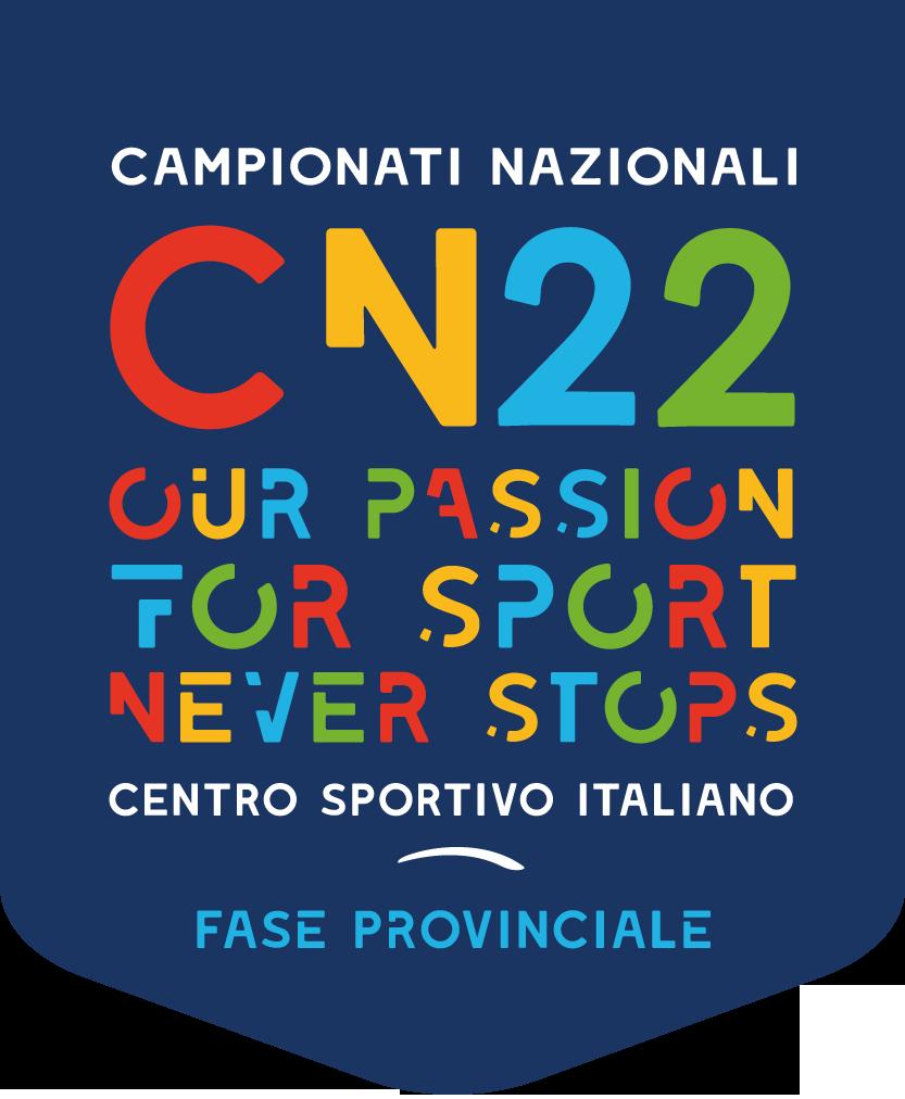 Calendario-Girone_B_2021-2022-m22-09